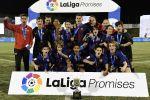 29221809_rap9478-barcelona-promises