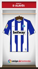 17171818kit_alaves