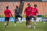23110107sevilla-fc-in-tanzania---pre-match-training