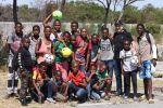 04205109-passtheball-ball-donation-2