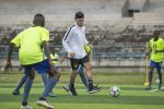 23110107sevilla-fc-in-tanzania---football-clinic-1
