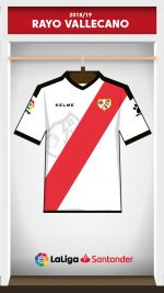 17171822kit_rayovallecano