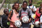 04205109-passtheball-ball-donation-5