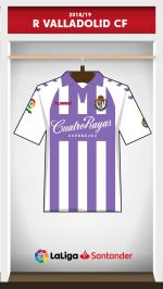 17171824kit_valladolid