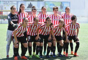 Copa de la Reina 2017 - Athletic de Bilbao vs Valencia CF.