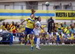 04132041alicante--madrid-fem--11-