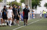 04142053alicante--madrid-fem--22-