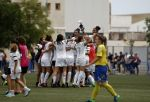 04142058alicante--madrid-fem--23-