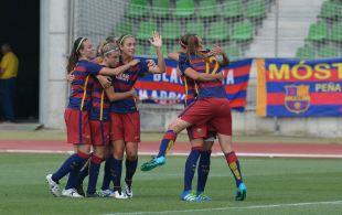 Copa de la Reina 2016 - 1/4 - Real Sociedad  - FC Barcelona.