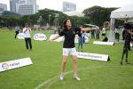 23120509oficina-singapur---acciones--14-