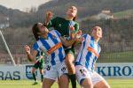 real sociedad vs Espanyol-014.jpg