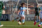 real sociedad vs Espanyol-021.jpg