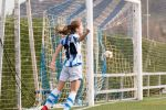 real sociedad vs Espanyol-003-2.jpg