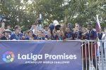 29194420_apa8494-barcelona-campeon-laliga-promises-miami