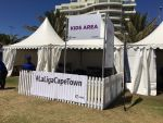 27125812arranca-el-evento-laligacapetown--9-