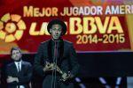 30231604_apa9942-neymar-premio