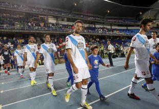 Los gallegos viajaron a Bogotá para jugar ante el Club Independiente de Santa Fe y, posteriormente, se enfrentó al Asociación Deportivo Cali.