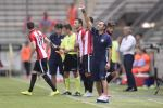 0822240415_08_08_athletic_084