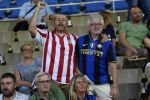 0821213115_08_08_athletic_061