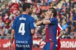 Girona-Huesca-0344.jpg