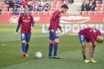 Girona-Huesca-0060.jpg