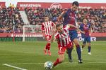 Girona-Huesca-0667.jpg