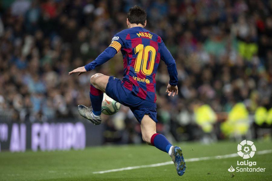 صور مباراة : ريال مدريد - برشلونة 2-0 ( 01-03-2020 )  03e18d07b90b115e57b579a899ea726c