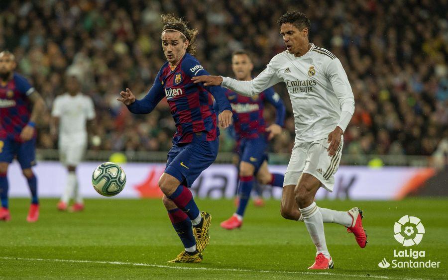 صور مباراة : ريال مدريد - برشلونة 2-0 ( 01-03-2020 )  105daf05efe94d2c2b1bbfe84a7430a0