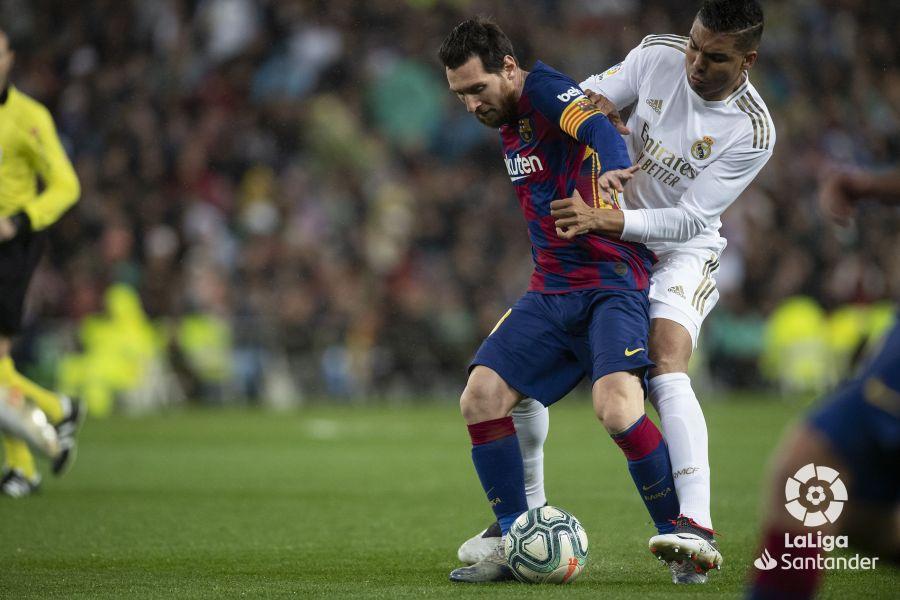 صور مباراة : ريال مدريد - برشلونة 2-0 ( 01-03-2020 )  210ac016dbac9263c56e9bd14d729e44