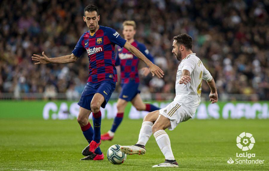 صور مباراة : ريال مدريد - برشلونة 2-0 ( 01-03-2020 )  338b378e8531884cafbf4ae7c8bac242