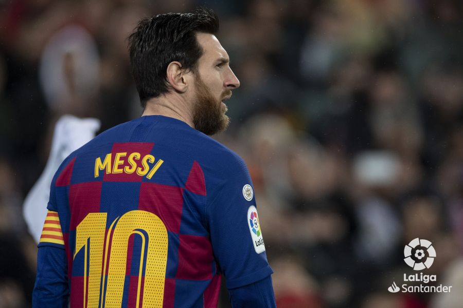 صور مباراة : ريال مدريد - برشلونة 2-0 ( 01-03-2020 )  37d8fca59f6d7b7341dc3be5630ed5d9
