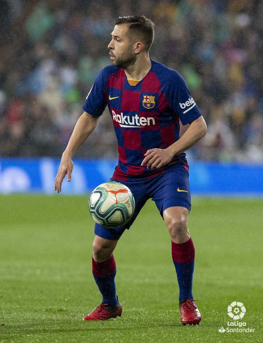 صور مباراة : ريال مدريد - برشلونة 2-0 ( 01-03-2020 )  431b4a16b8e0917ef074a66a2bebc569