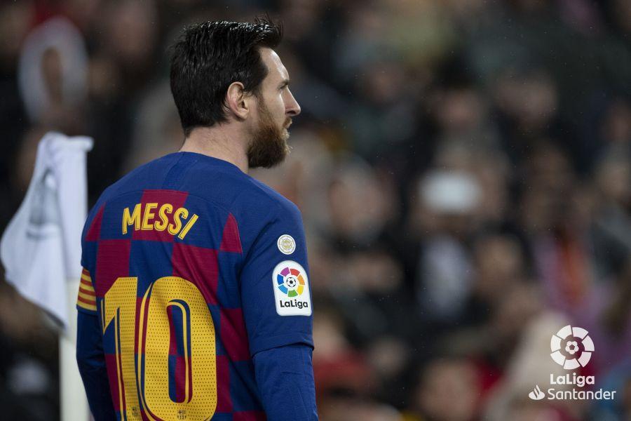 صور مباراة : ريال مدريد - برشلونة 2-0 ( 01-03-2020 )  66698f2b2b1b545b70913e78fa9495d0