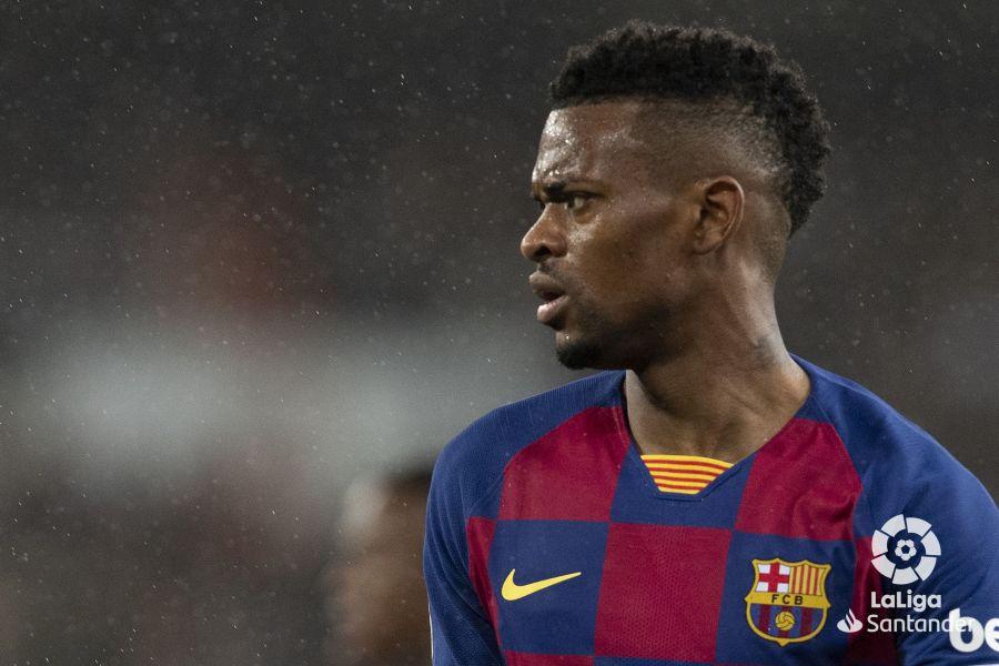 صور مباراة : ريال مدريد - برشلونة 2-0 ( 01-03-2020 )  866c97d7e488b3a04d226f9fe67a056e
