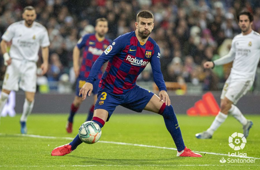 صور مباراة : ريال مدريد - برشلونة 2-0 ( 01-03-2020 )  B00ecaa012c1154424415bc3966e0191