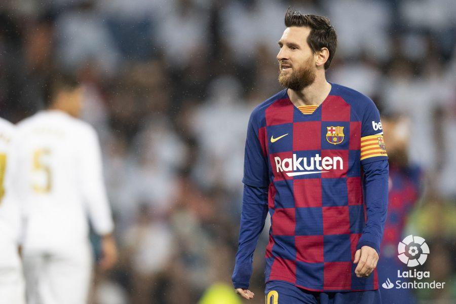 صور مباراة : ريال مدريد - برشلونة 2-0 ( 01-03-2020 )  Bc767ab6f7ab0ad1ea46249fcdd50c34
