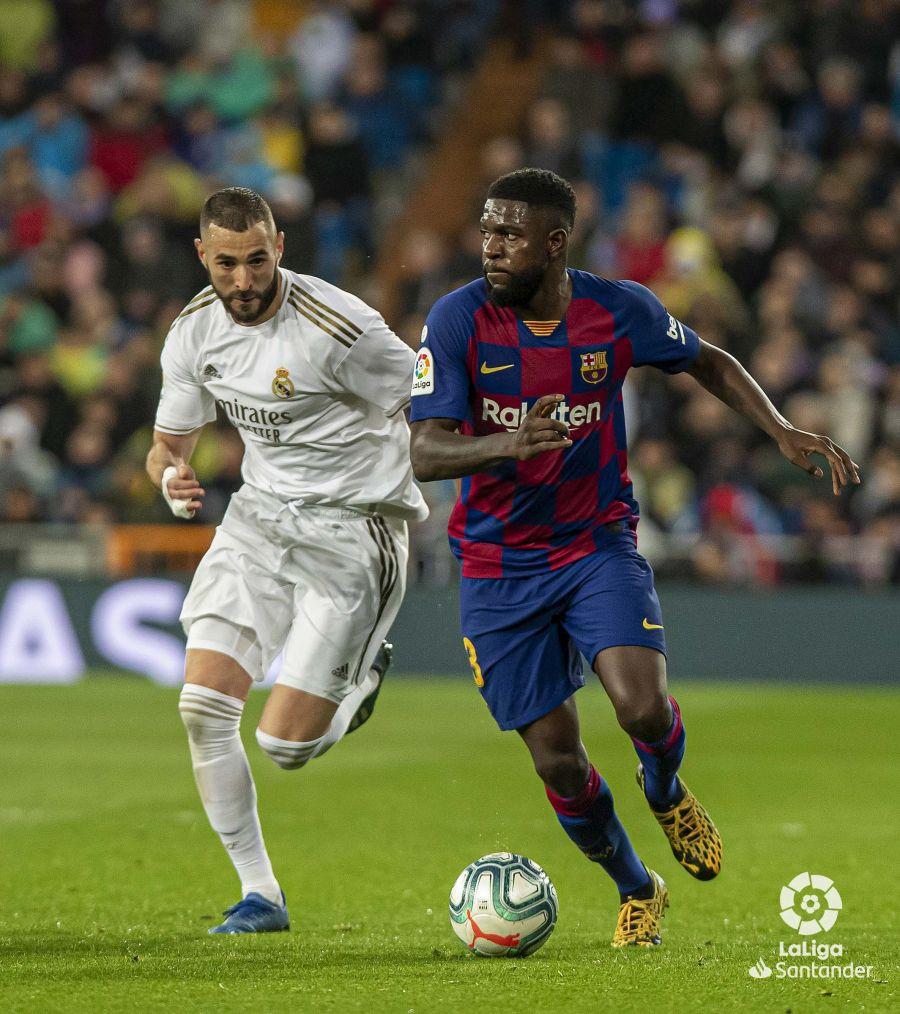 صور مباراة : ريال مدريد - برشلونة 2-0 ( 01-03-2020 )  Cc04156317335328d02864864924b981
