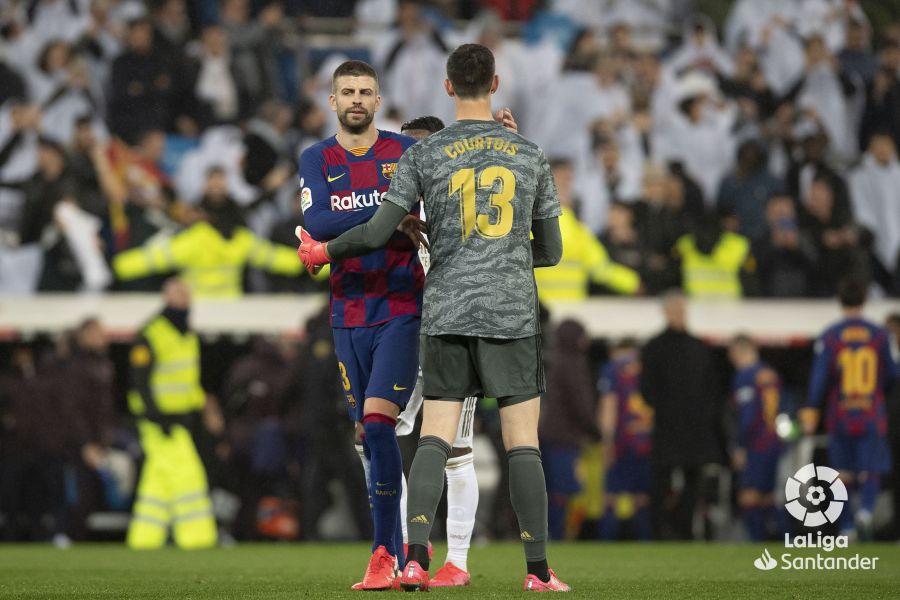 صور مباراة : ريال مدريد - برشلونة 2-0 ( 01-03-2020 )  E3f0de20b5ea81755d579db1aefc65f3