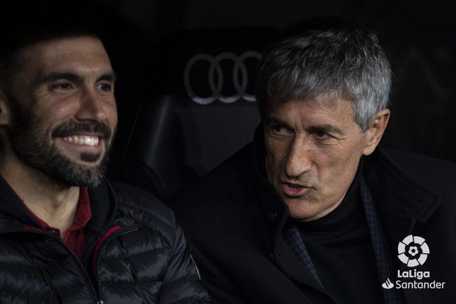 صور مباراة : ريال مدريد - برشلونة 2-0 ( 01-03-2020 )  E6980d93ed967a3f5dc600b7b88c442d