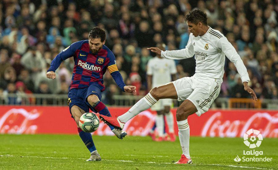 صور مباراة : ريال مدريد - برشلونة 2-0 ( 01-03-2020 )  F4ff96b4883ac1fce43253f69e8df1b0