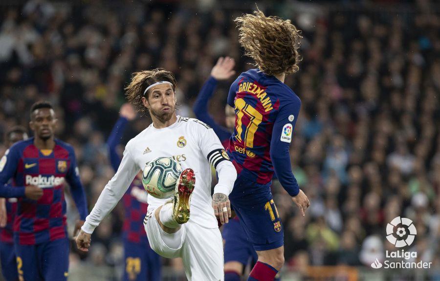صور مباراة : ريال مدريد - برشلونة 2-0 ( 01-03-2020 )  F96480c709ed709b4f29bfcdc5238e5d