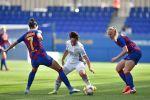 FCB - CFF Madrid 01.03 2a Parte-19.jpg