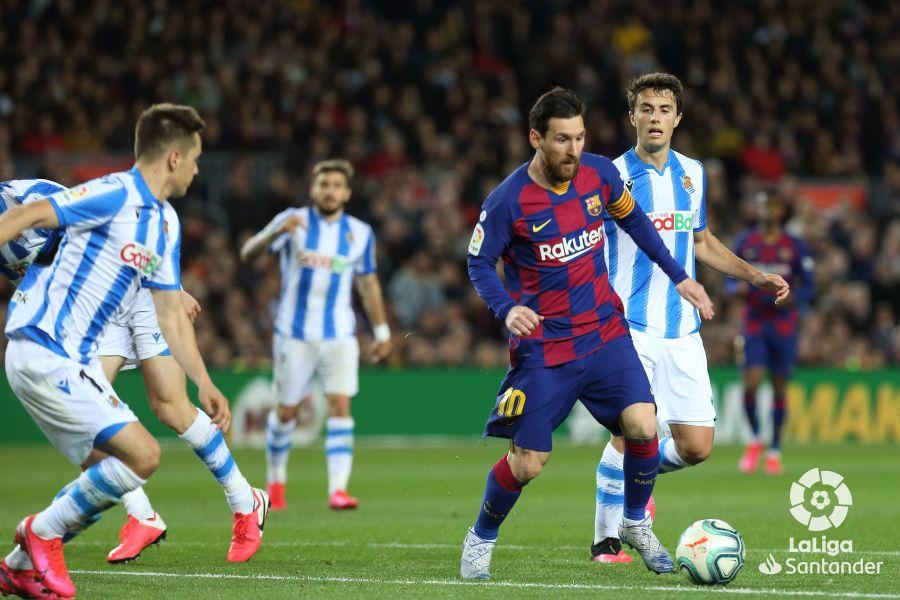 صور مباراة : برشلونة - ريال سوسيداد 1-0 ( 07-03-2020 )  118d55d3ce2bfbf0e4c429e7a0b0708b