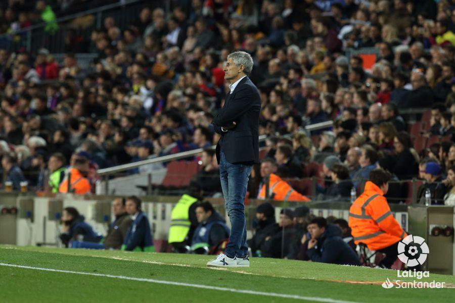 صور مباراة : برشلونة - ريال سوسيداد 1-0 ( 07-03-2020 )  136ef10e488d1df3f9e697f26f4c2830