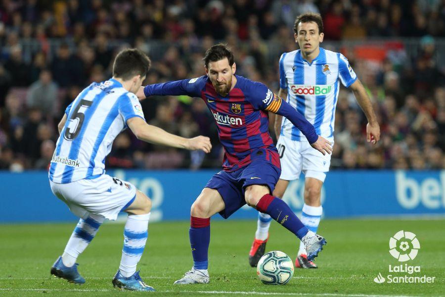 صور مباراة : برشلونة - ريال سوسيداد 1-0 ( 07-03-2020 )  163d1506f07a81a9e01ff36c80d255f7