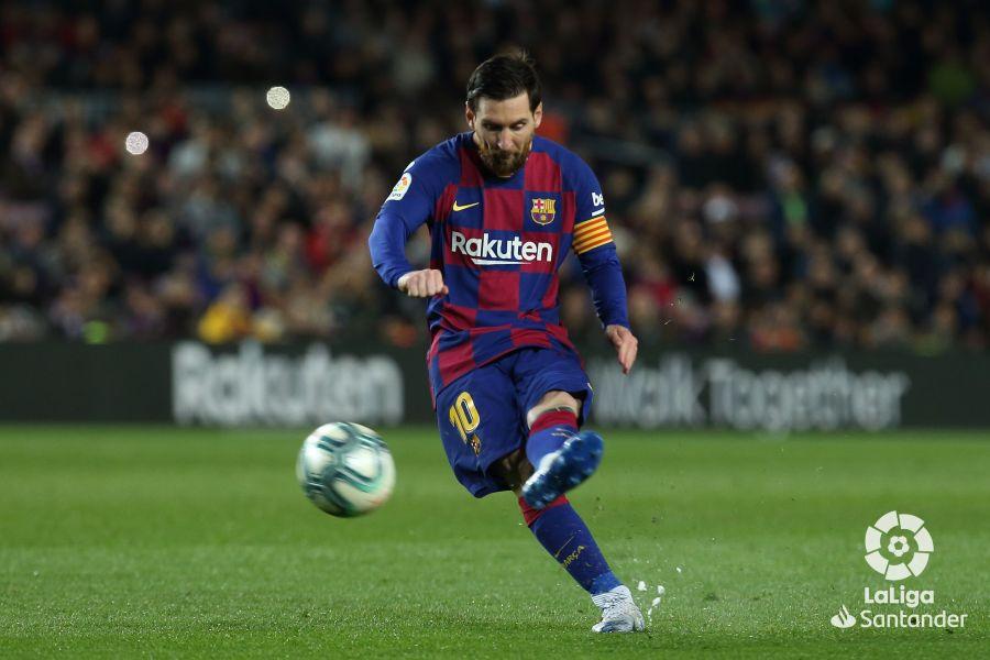 صور مباراة : برشلونة - ريال سوسيداد 1-0 ( 07-03-2020 )  2dd79cd1eb45f1519835c83f64705e8c