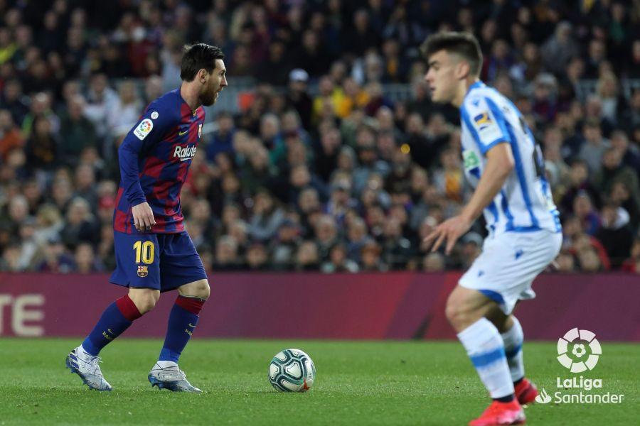 صور مباراة : برشلونة - ريال سوسيداد 1-0 ( 07-03-2020 )  37253c88fb0c7663c36c27f57020ad58
