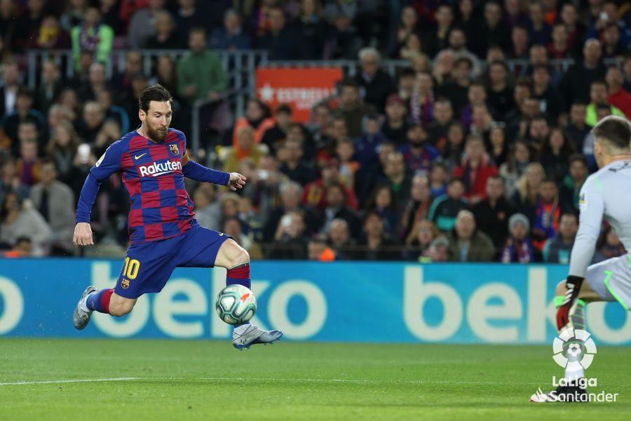 صور مباراة : برشلونة - ريال سوسيداد 1-0 ( 07-03-2020 )  3794d868a1236a190c5f67d8fe7f85af