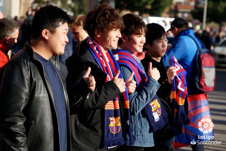 صور مباراة : برشلونة - ريال سوسيداد 1-0 ( 07-03-2020 )  3c4f157db4ea1f64d984ea2f6b1143b5