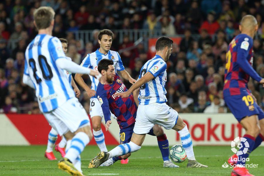 صور مباراة : برشلونة - ريال سوسيداد 1-0 ( 07-03-2020 )  46e1588d37ee9f5a2845f69f64f6e10f